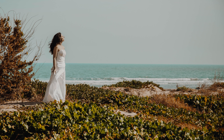 fotografo-de-bodas-valencia-ibiza-alicante-castellon-marbella-madrid-barcelona
