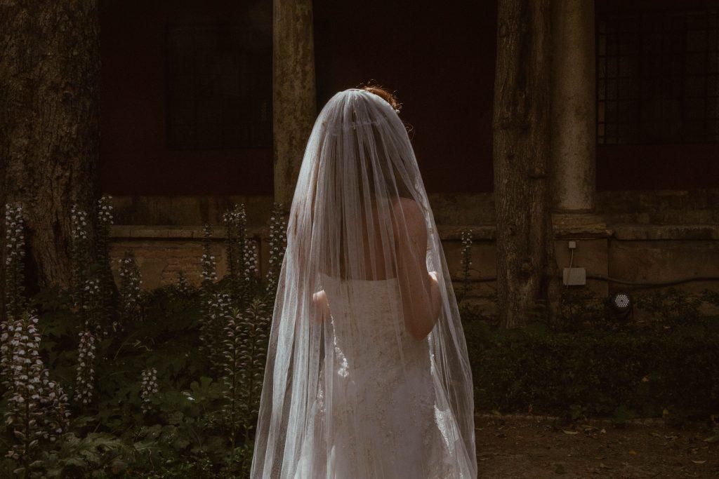 fotografo-de-bodas-valencia-ibiza-alicante-castellon-marbella-madrid-barcelona 116
