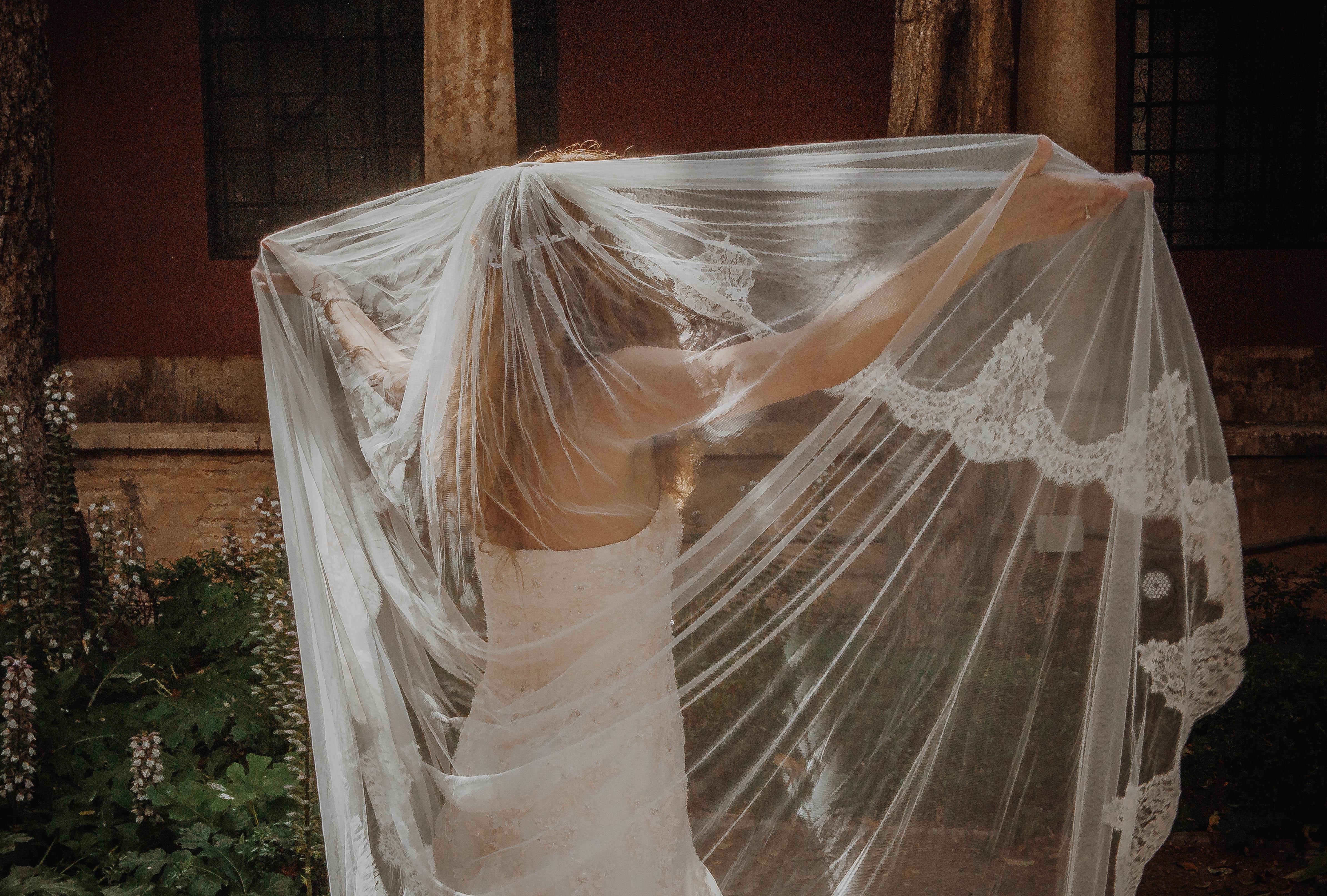 fotografo-de-bodas-valencia-ibiza-alicante-castellon-marbella-madrid-barcelona 14