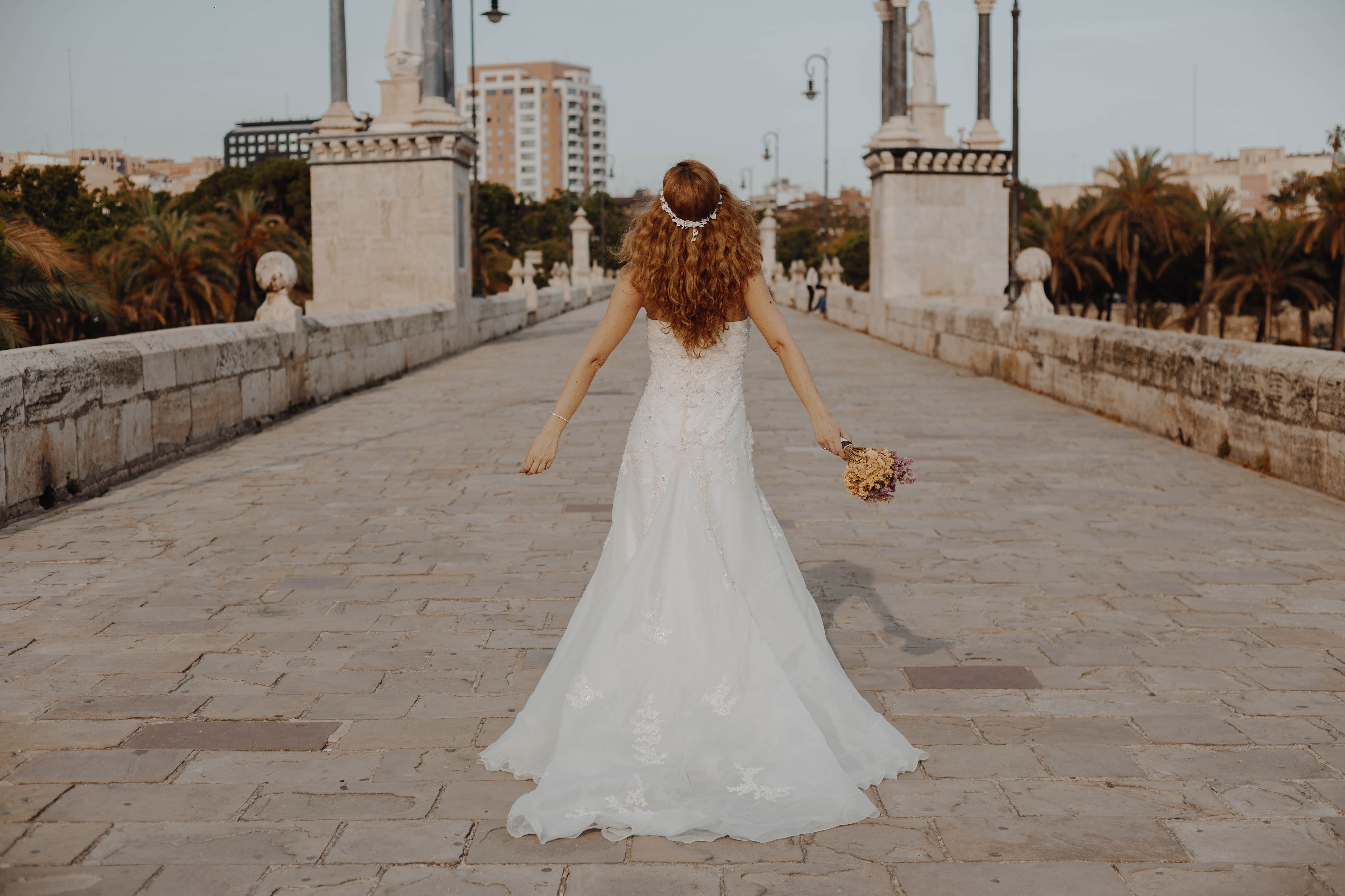 fotografo-de-bodas-valencia-ibiza-alicante-castellon-marbella-madrid-barcelona 22