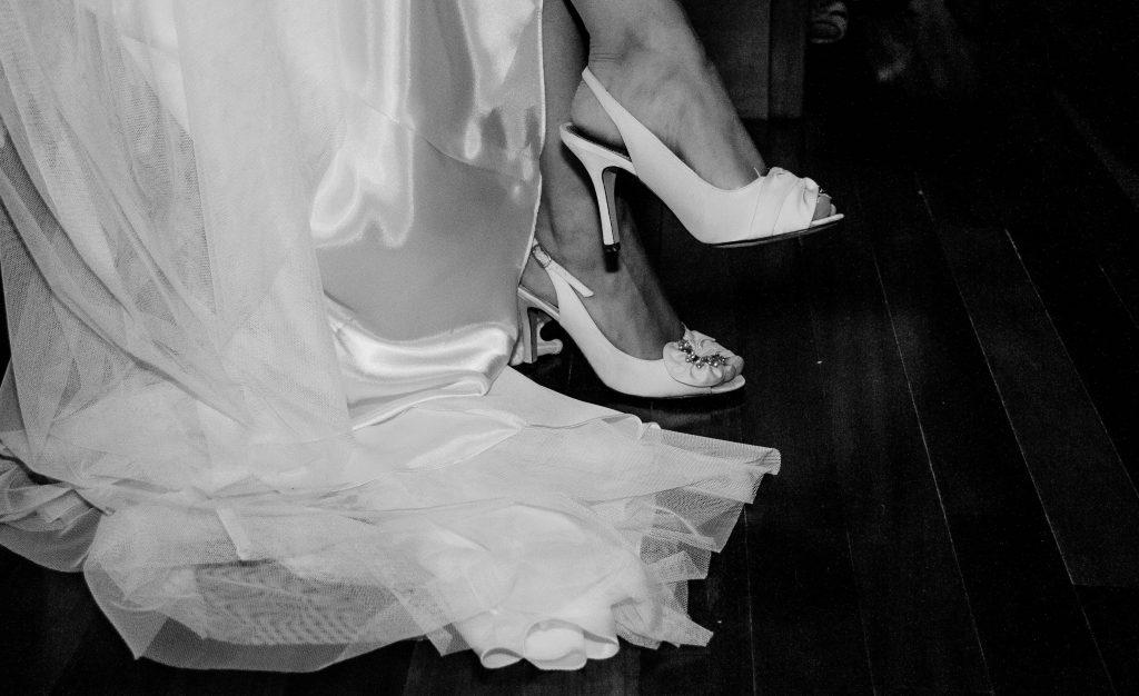 fotografo-de-bodas-valencia-ibiza-alicante-castellon-marbella-madrid-barcelona 56