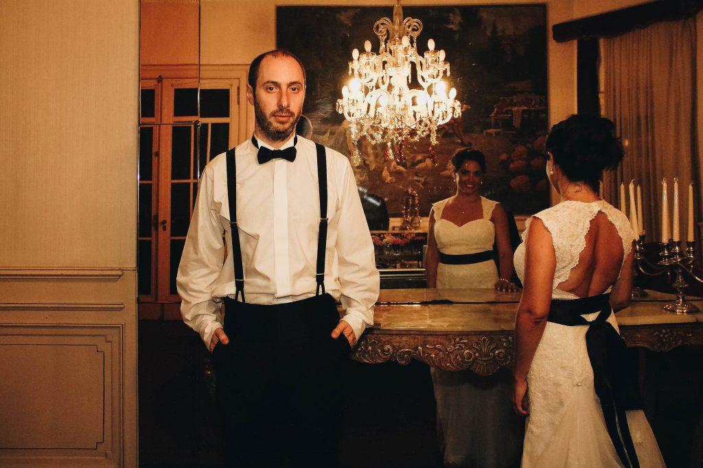 fotografo-de-bodas-valencia-ibiza-alicante-castellon-marbella-madrid-barcelona 69