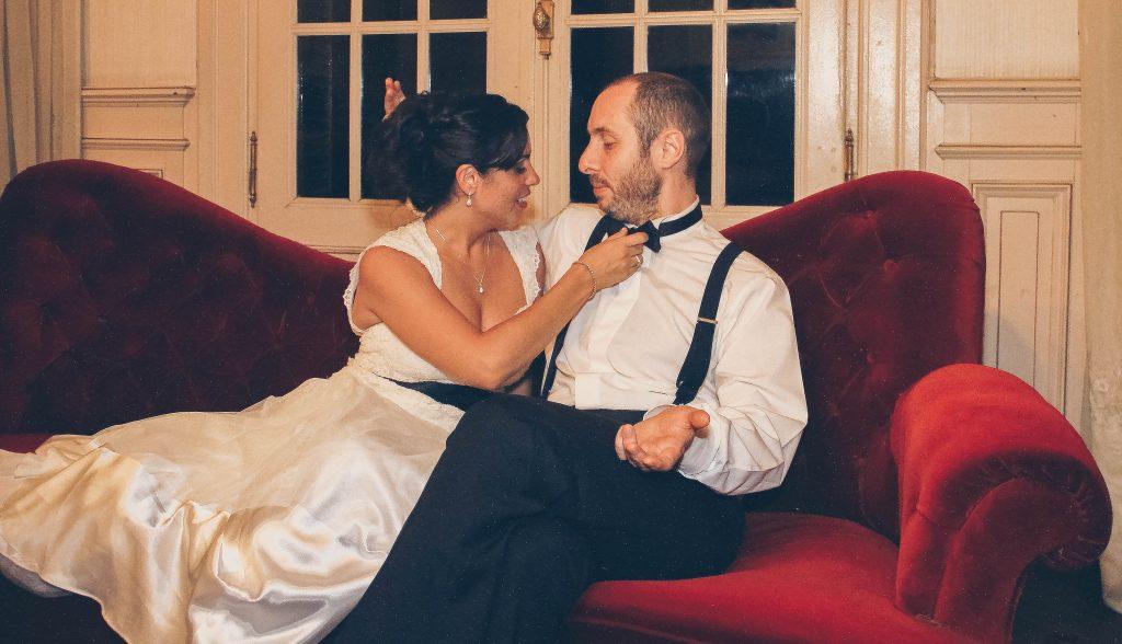 fotografo-de-bodas-valencia-ibiza-alicante-castellon-marbella-madrid-barcelona 71