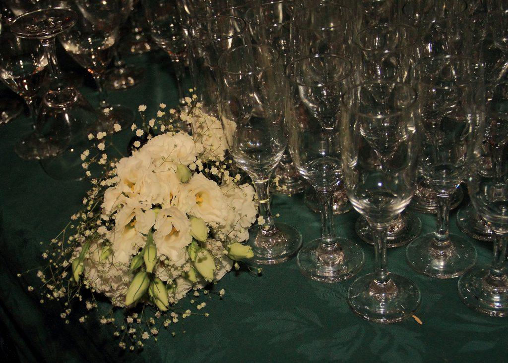 fotografo-de-bodas-valencia-ibiza-alicante-castellon-marbella-madrid-barcelona 72