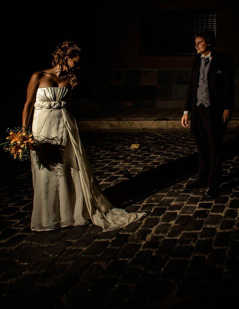 fotografo-de-bodas-valencia-ibiza-alicante-castellon-marbella-madrid-barcelona 81