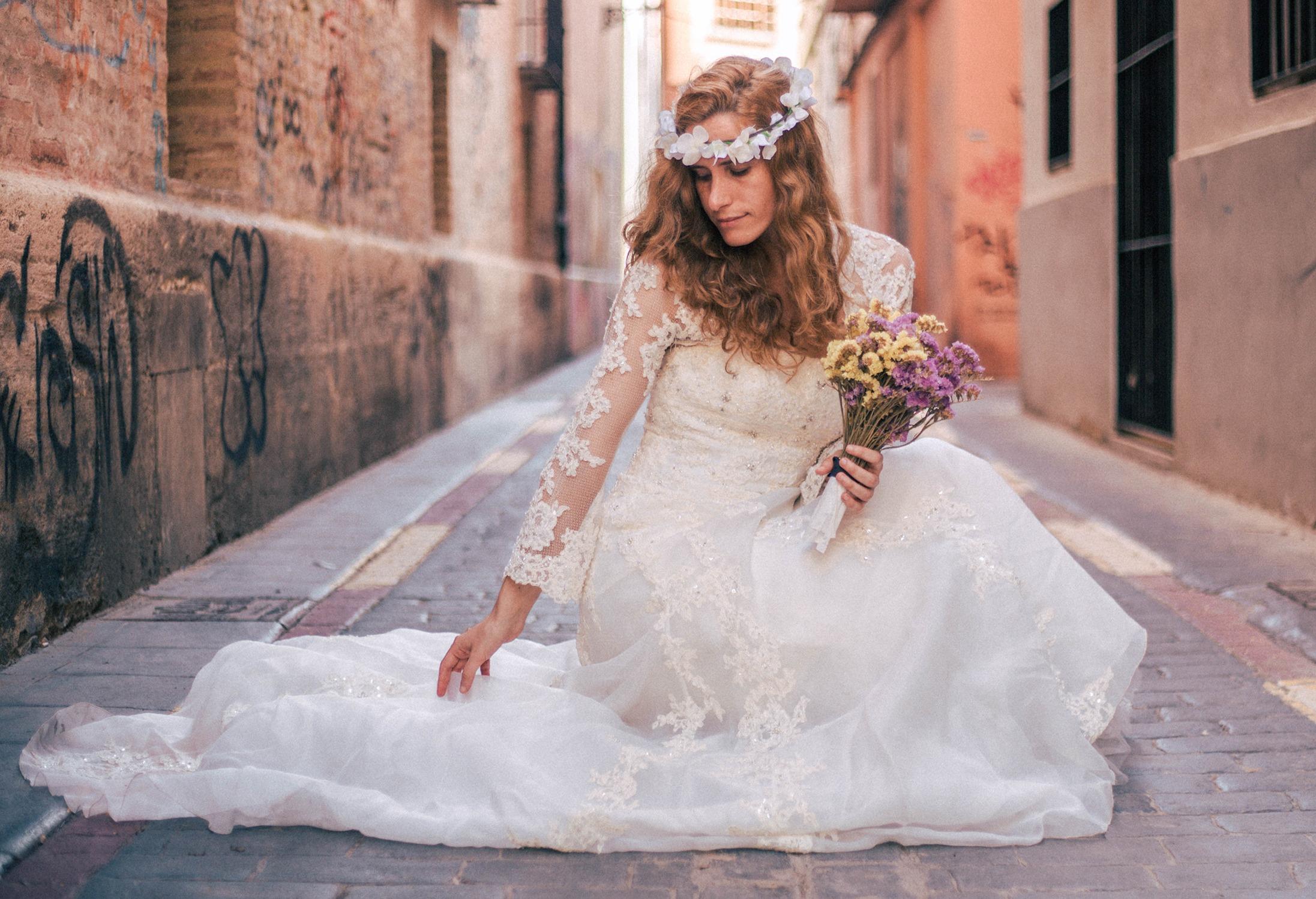 fotografo-de-bodas-valencia-ibiza-alicante-castellon-marbella-madrid-barcelona 119