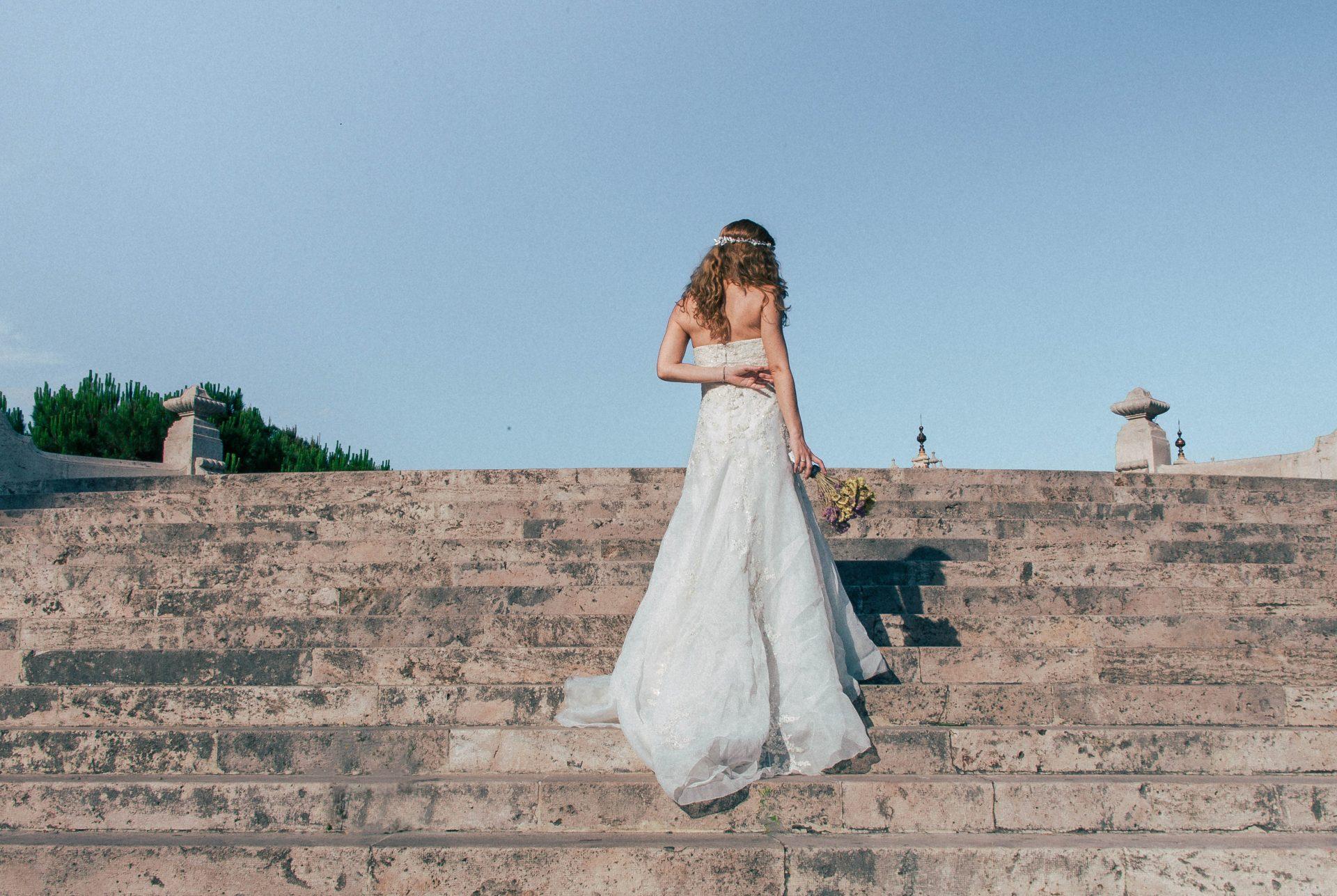 fotografo-de-bodas-valencia-ibiza-alicante-castellon-marbella-madrid-barcelona- 1999