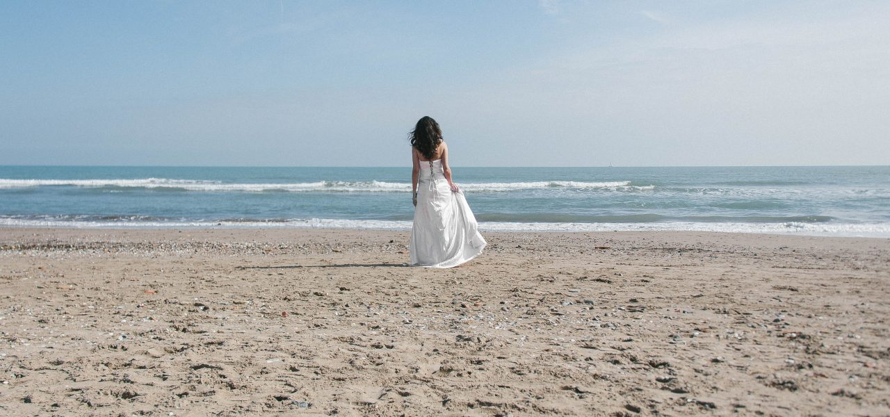 fotografo-de-bodas-valencia-ibiza-alicante-castellon-marbella-madrid-barcelona 3