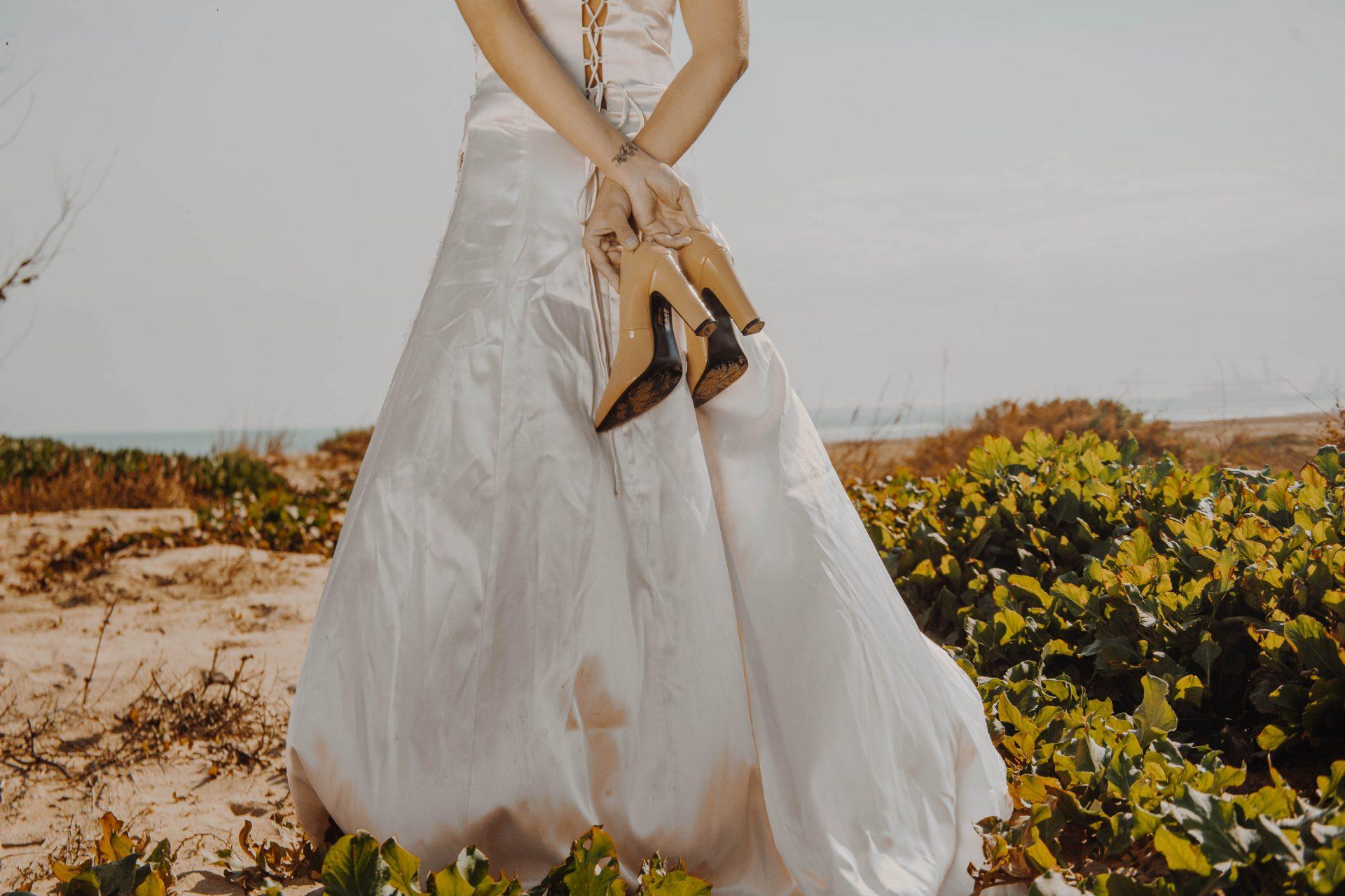fotografo-de-bodas-valencia-ibiza-alicante-castellon-marbella-madrid-barcelona 8