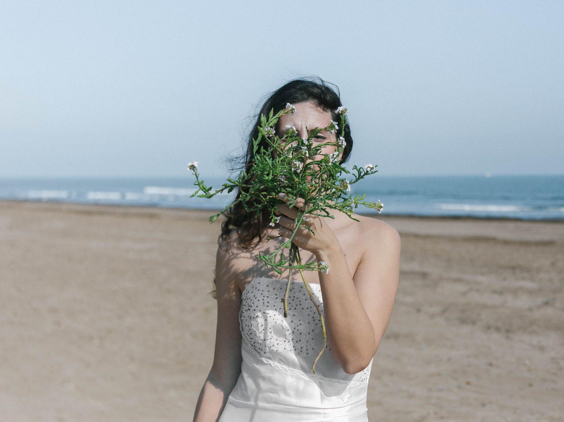 fotografo-de-bodas-valencia-ibiza-alicante-castellon-marbella-madrid-barcelona 44
