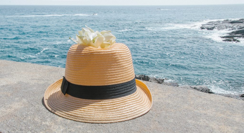 fotografo-de-bodas-cadaques-roses-cap-de-creus-begur-aiguablava-calella-de-palafrugell-calonge-platja-daro-sagaro-tossa-de-mar-barcelona-blanes-17