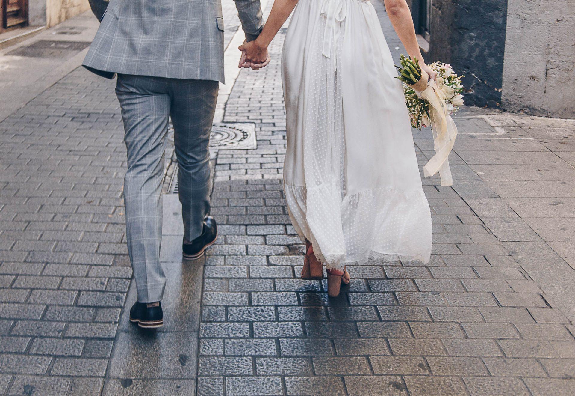 fotografo-de-bodas-valencia-ibiza-alicante-castellon-marbella-madrid-barcelona- 125