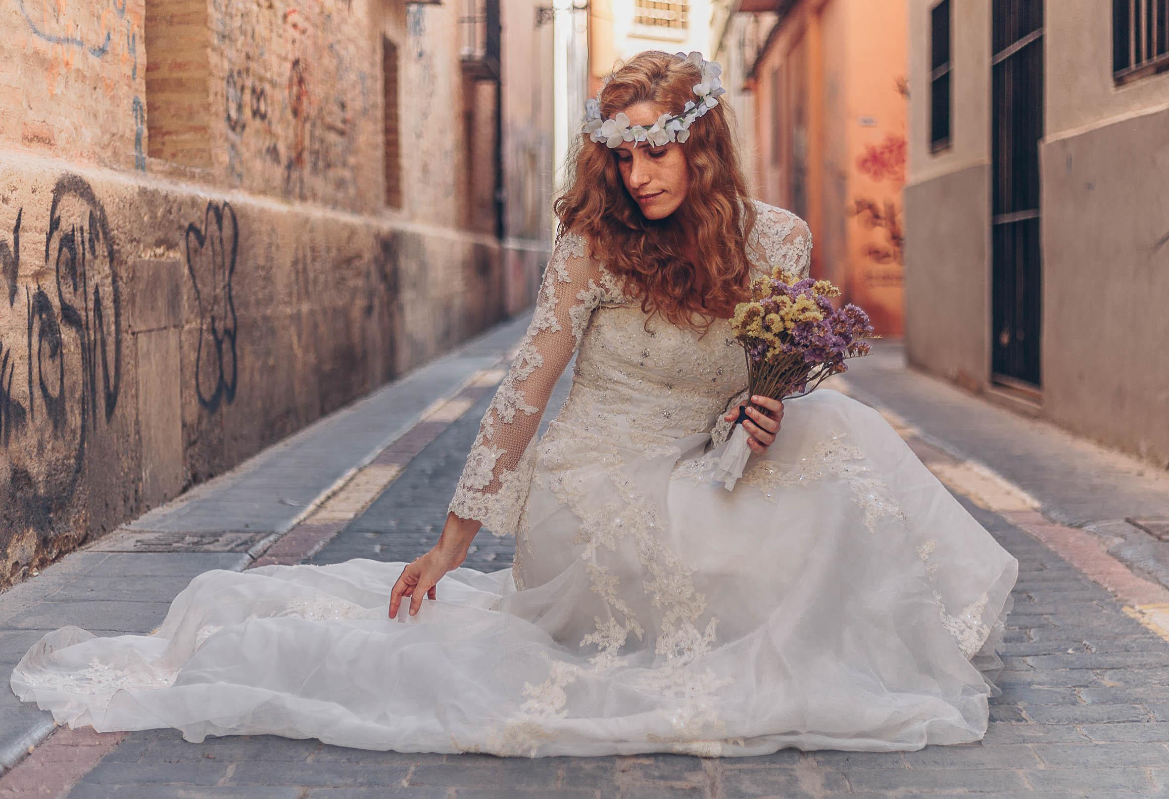 fotografo-de-bodas-valencia-ibiza-alicante-castellon-marbella-madrid-barcelona- 126