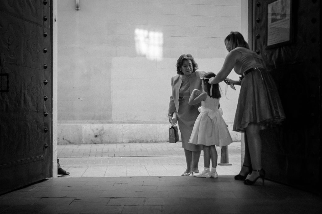 fotografo-de-bodas-valencia-5535-2