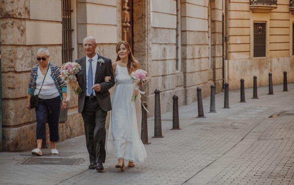 fotografo-de-bodas-valencia-5587-2