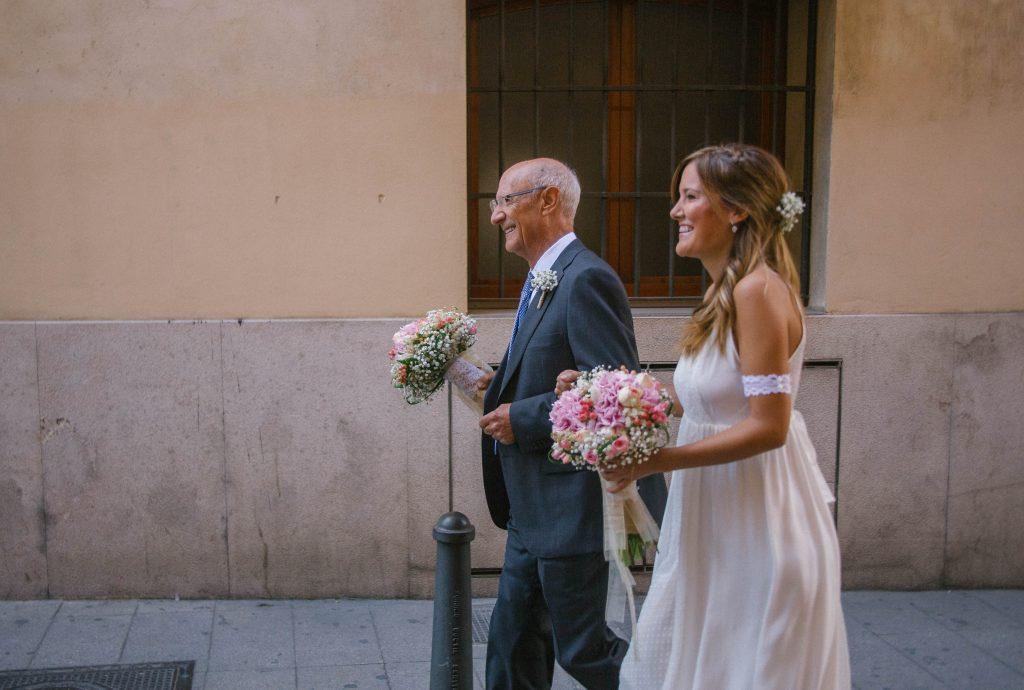 fotografo-de-bodas-valencia-5591
