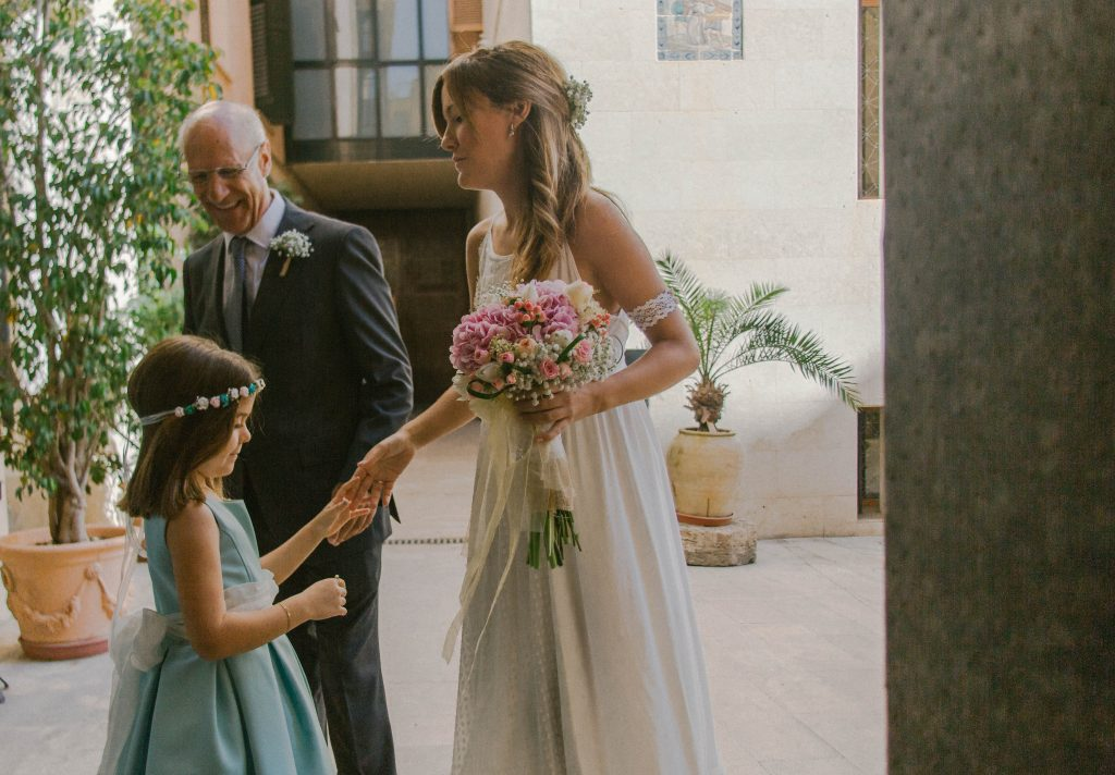 fotografo-de-bodas-valencia-5614