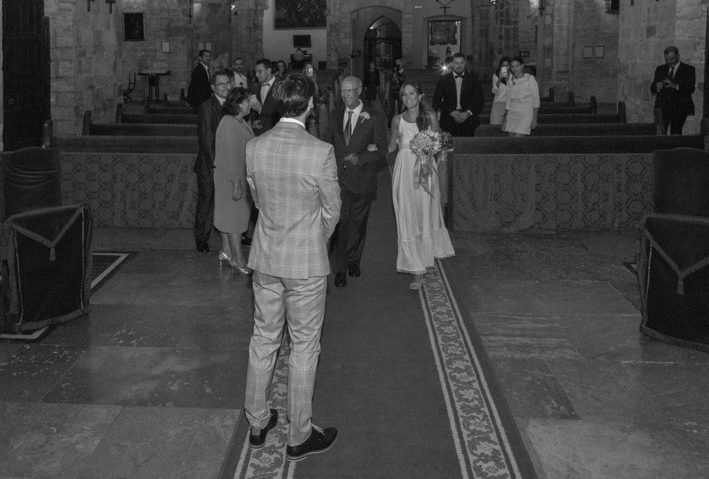fotografo-de-bodas-valencia-5626 b