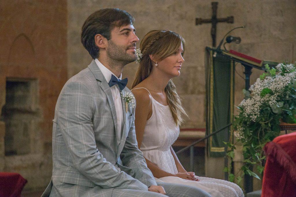 fotografo-de-bodas-valencia-5663