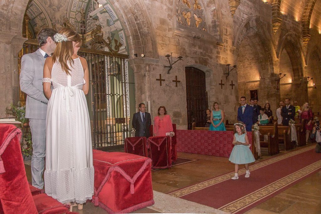 fotografo-de-bodas-valencia-5685