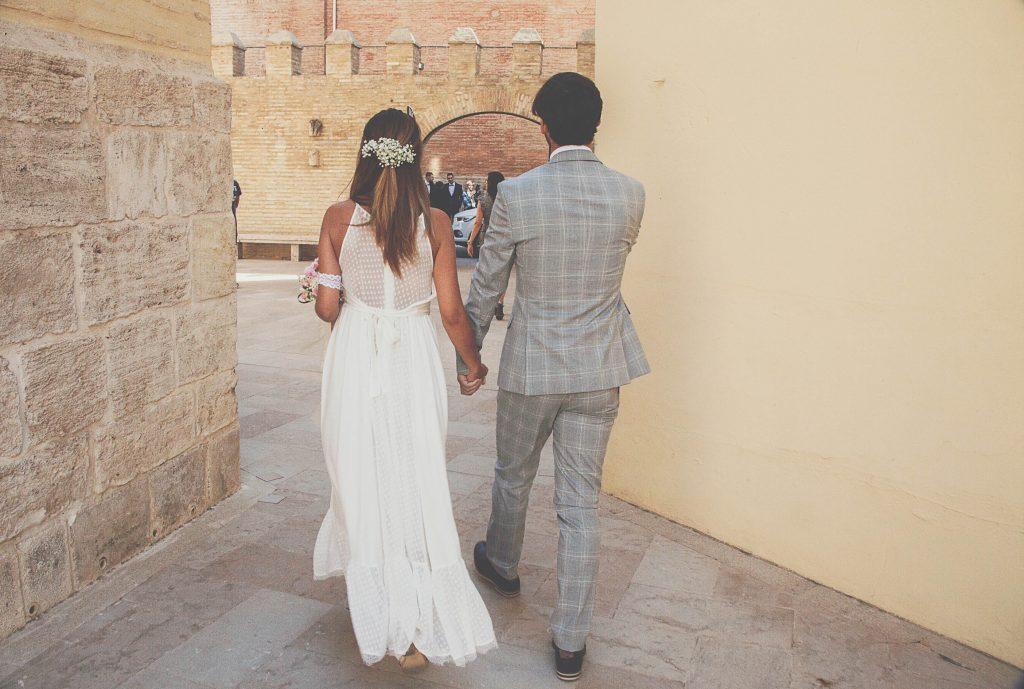 fotografo-de-bodas-valencia-5827