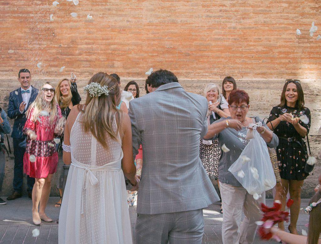 fotografo-de-bodas-valencia-5838-3