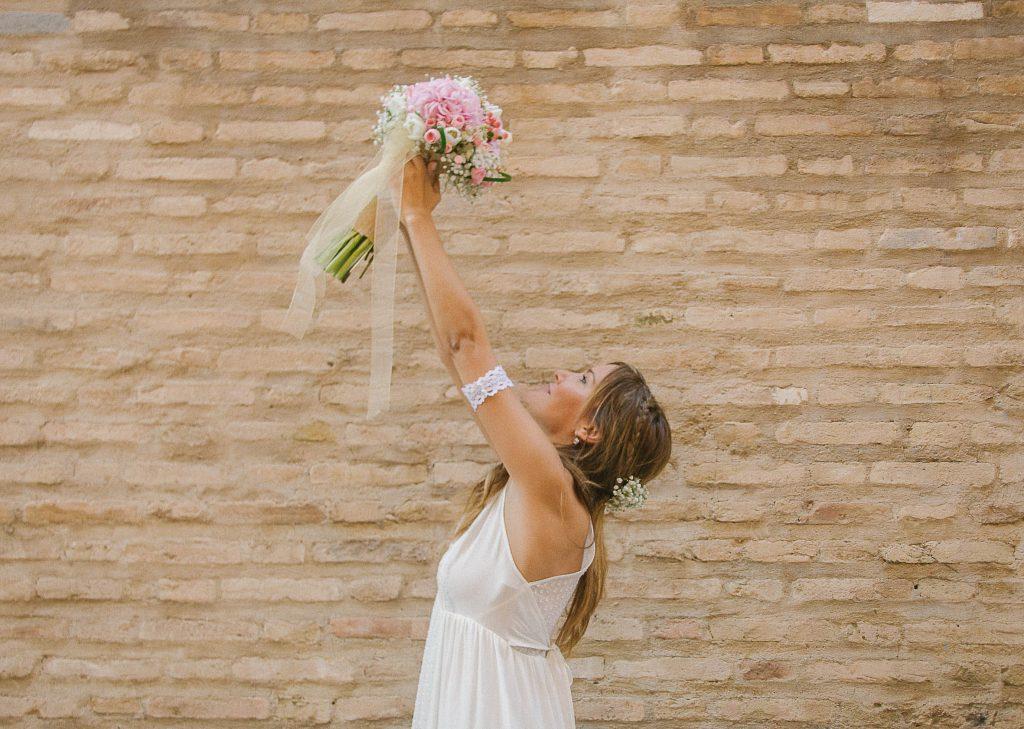fotografo-de-bodas-valencia-5875-2