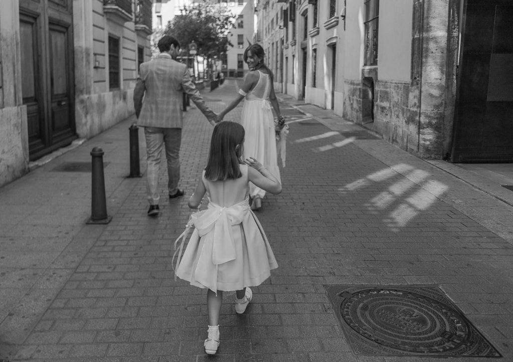 fotografo-de-bodas-valencia-5914-2