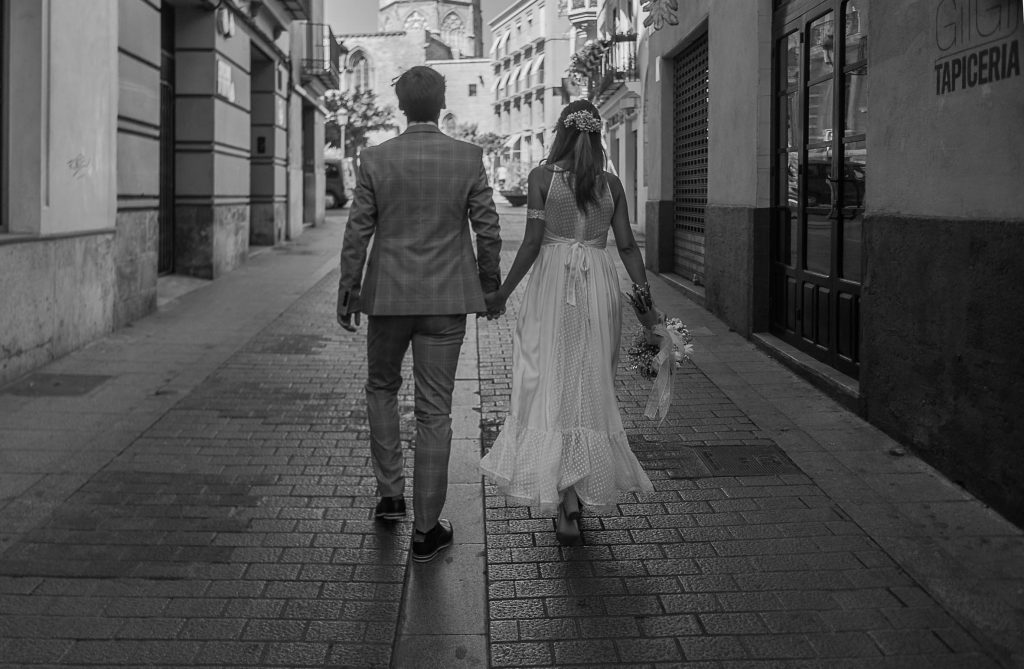 fotografo-de-bodas-valencia-5925-2
