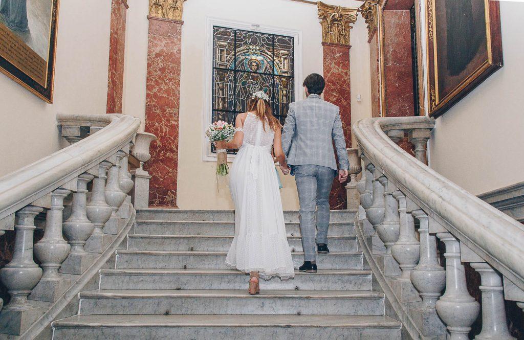 fotografo-de-bodas-valencia-5939-2