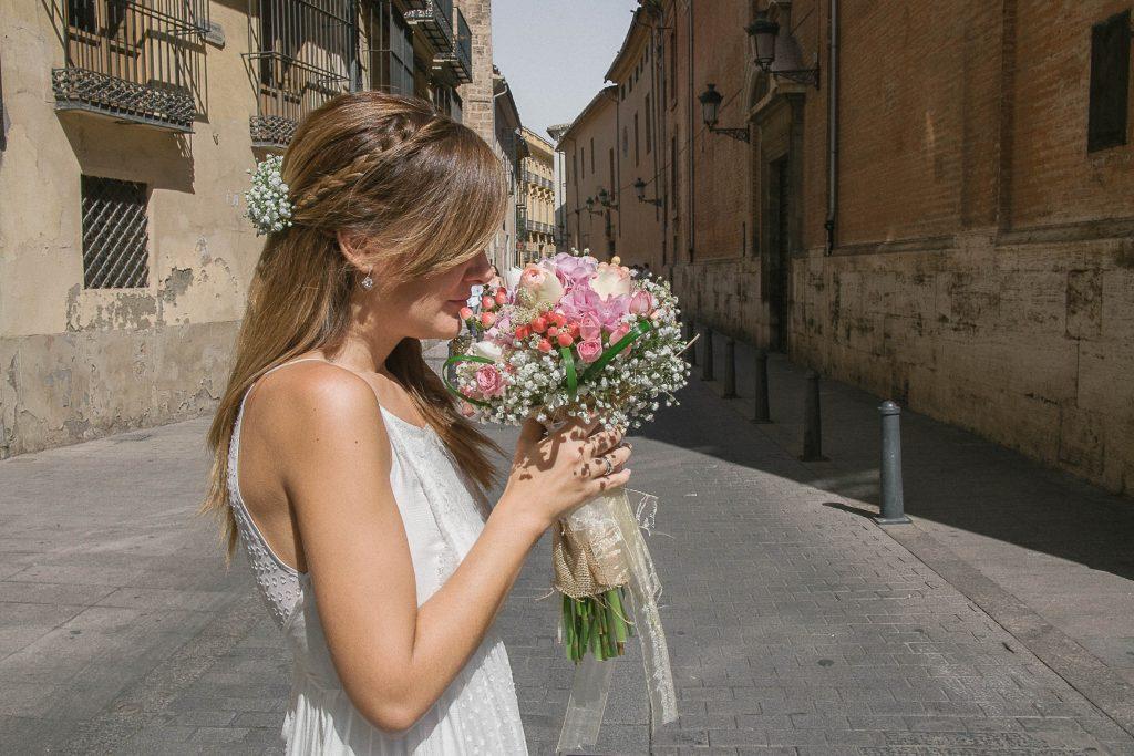 fotografo-de-bodas-valencia-5969