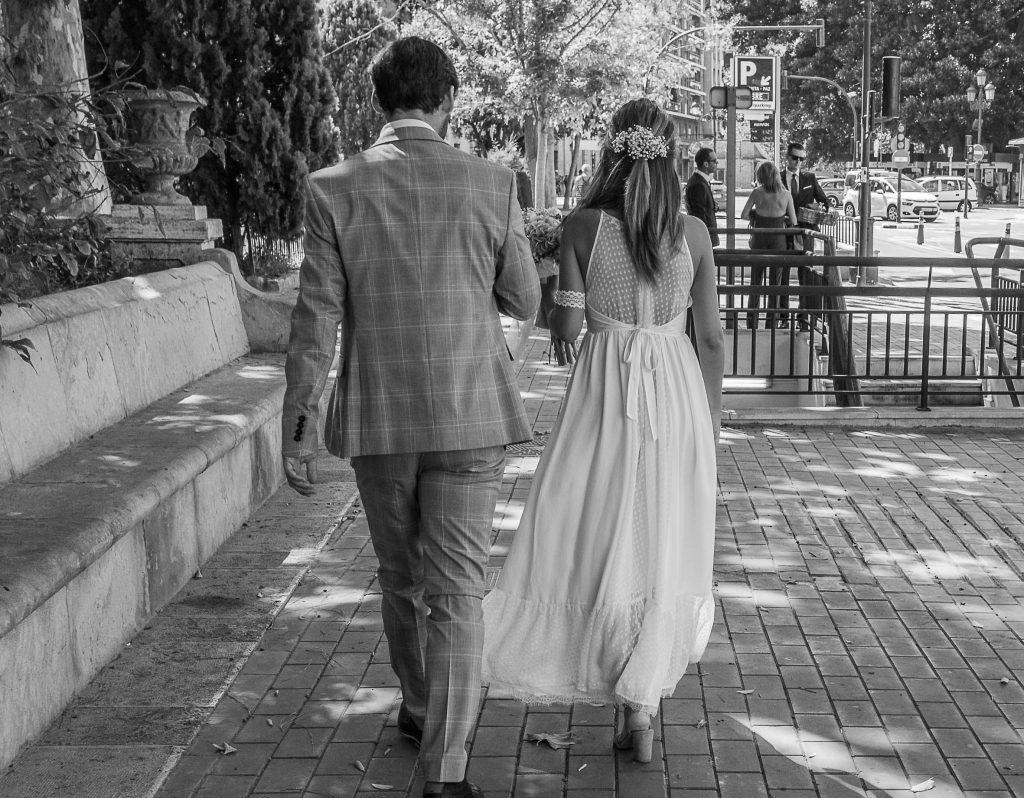 fotografo-de-bodas-valencia-5974