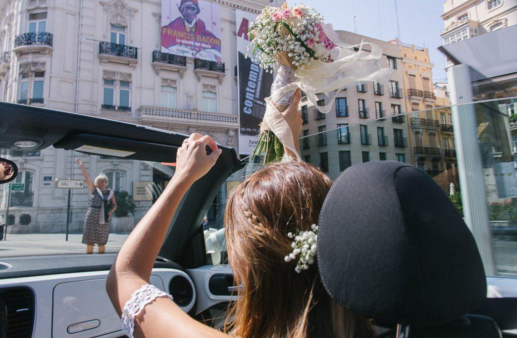fotografo-de-bodas-valencia-5986