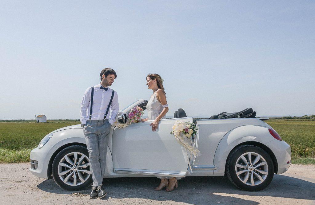 fotografo-de-bodas-valencia-6017